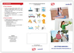 brochure-fr